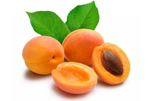 абрикос для лица в домашних условиях