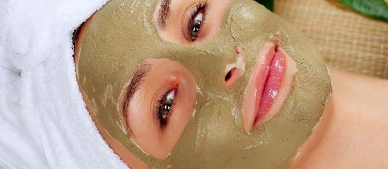 Маски из дрожжей для лица - экстренное питание кожи