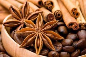 Маски из кофе для лица – бодрость нужна и вашей коже