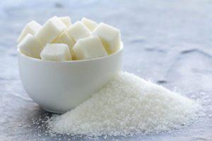 Маски и скрабы из сахара для лица — домашнее очищение