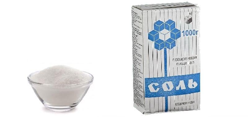 Скраб из сахара для жирной кожи