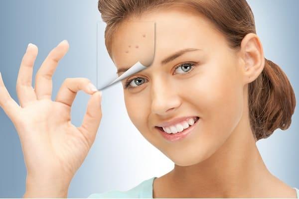 Контакты Топ-6 эффективных бюджетных средств для проблемной кожи