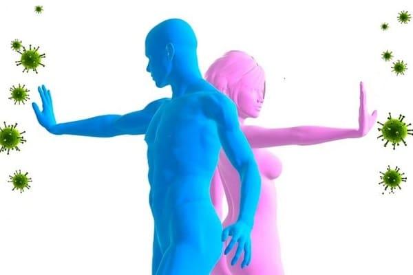 Как помочь своим органам,чтобы кожа стала лучше