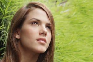 10 правил красивой кожи лица