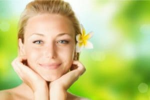 Смягчающиемаски для кожи лица