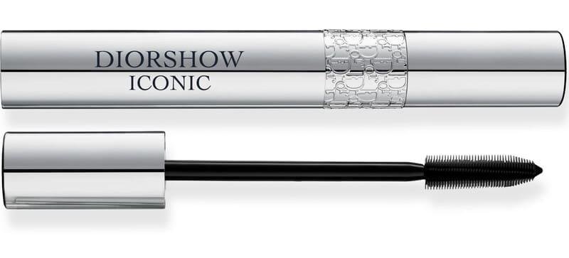 Тушь Diorshow Iconic
