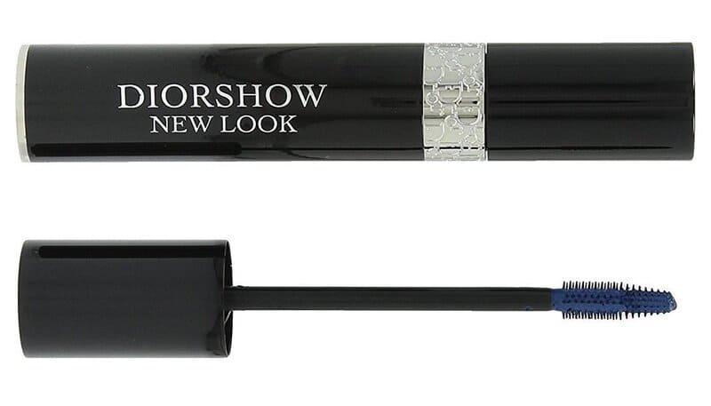 Тушь Diorshow New Look