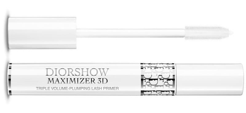 Dior Show Maximizer 3D