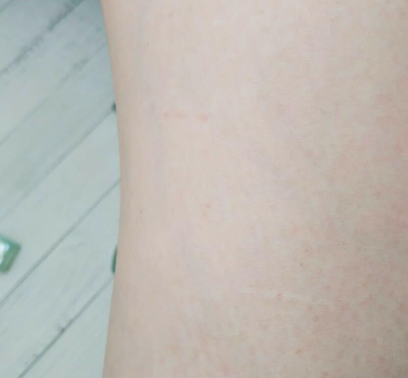 Выбираем депиляционный крем для удаления нежелательных волос