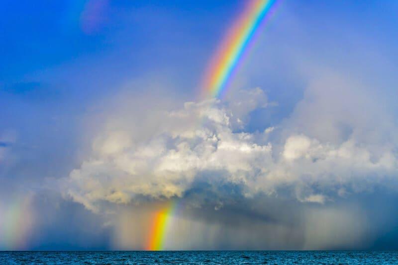 Как стать эмоционально устойчивым человеком – советы практикующего психолога