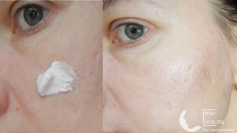 Мой отзыв на крем-хайлайтер для лица Bielita — изумительное сияние