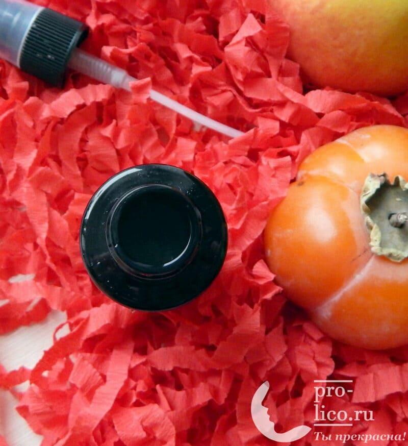 Мой отзыв на отличный матирующий спрей-фиксатор макияжа Eveline Mattifying Fixer Mist HD для жирной кожи
