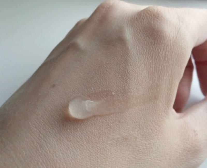 Применение геля Клиндовит от прыщей и угрей