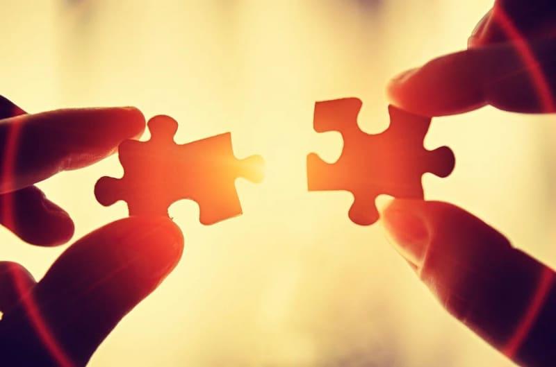 Взаимопонимание как фундамент счастливых семейных отношений