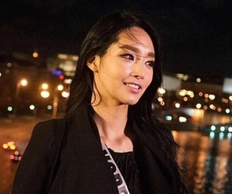 4 стандарта красоты кореянок, которые для русских женщин могут показаться дикостью