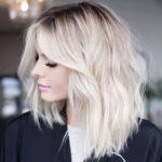 6 интересных лайфхаков для объема волос: как сделать локоны и корни пышными без щипцов