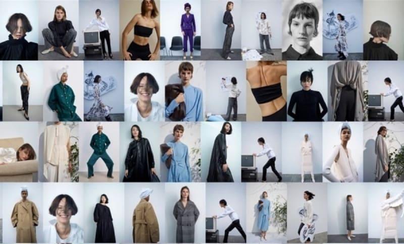 7 фактов о модных брендах одежды, в которых скрыты их тайны