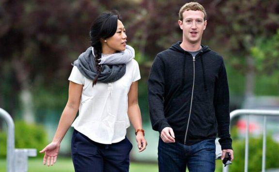 Не люксом единым: как одеваются жены 9 миллиардеров