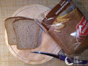 Разбираемся, как мыть голову  хлебом — делюсь своим опытом и особенностями процедуры