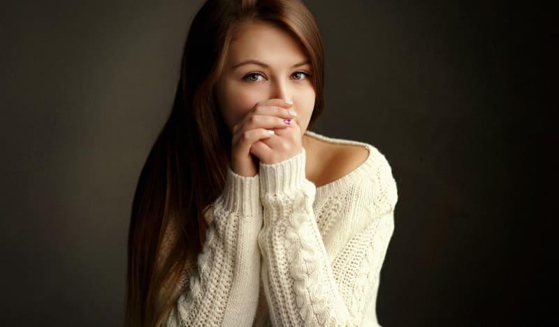 Типажи женщин, к которым на подсознательном уровне тянутся мужчины