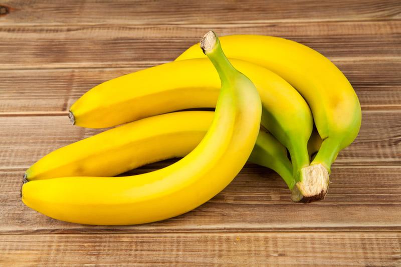 11 наилучших продуктов для здоровья мужчины
