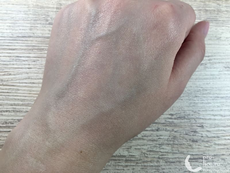 Основа-праймер под макияж Amore от Bielita — мой отзыв, разбор состава, плюсы и минусы