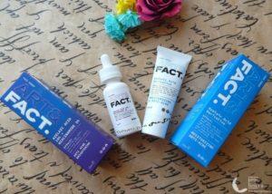 Противовоспалительная анти-акне сыворотка (Azelaic Acid 10% + Niacinamide 2%) — мой отзыв и опыт использования на проблемой жирной коже