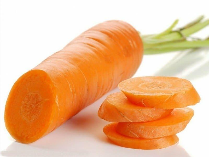 Самые лучшие продукты для поддержания красоты, молодости и здоровья кожи