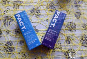 Увлажняющий анти-акне крем для лица с азелоглицином – мой отзыв и опыт использования на жирной проблемной коже