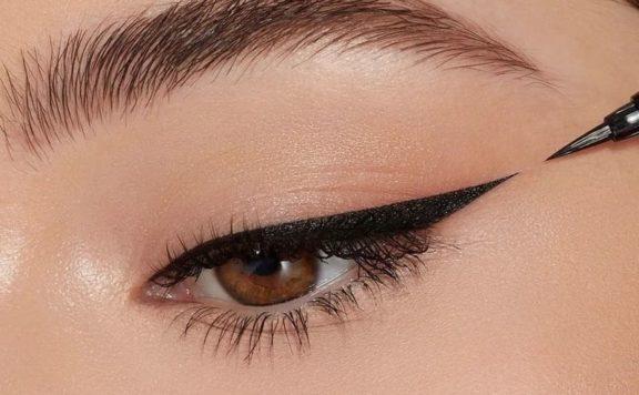 Vivienne Sabo — лучший дешевый бренд косметики: что стоит попробовать?