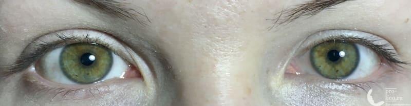 Карандаш для глаз Eyeliner от Stellary — мой отзыв, разбор состава, плюсы и минусы