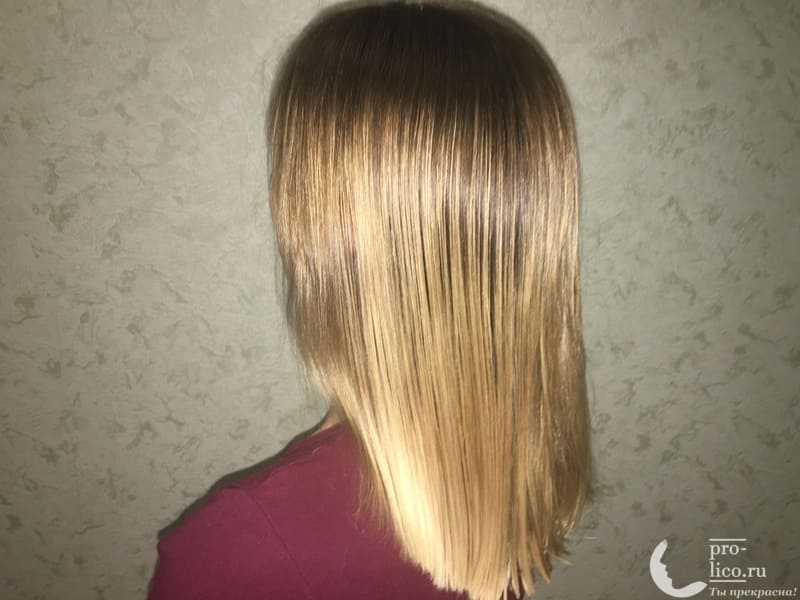 Луковый бальзам 911 от выпадения волос — мой отзыв, разбор состава, плюсы и минусы