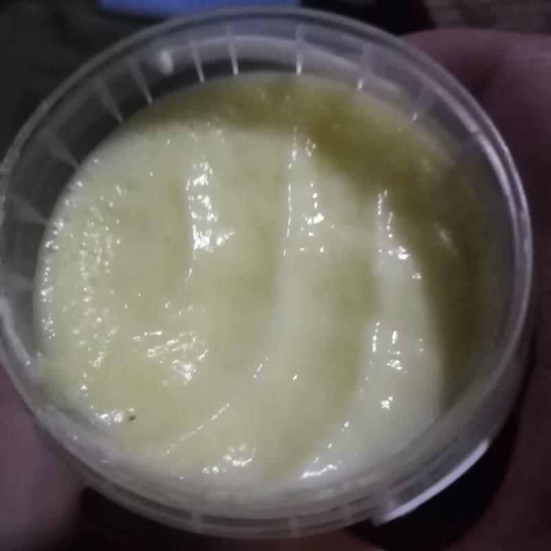 густое масло для волос «Крапивное» Fito Косметик