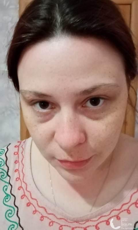 """Увлажняющий крем для лица с экстрактом иерихонской розы """"Eva Simply"""" – мой отзыв, достоинства и недостатки."""