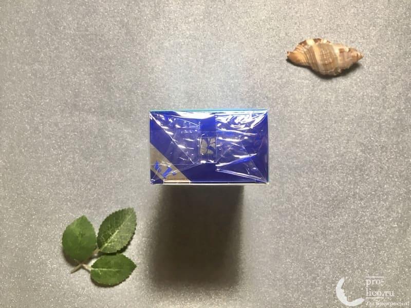 Aqua-гель гиалуроновая кислота и коллаген от Novosvit — мой отзыв, разбор состава, плюсы и минусы