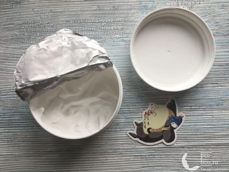 Интенсивный увлажняющий крем Soft от Nivea — мой отзыв, разбор состава, плюсы и минусы
