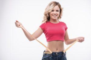 Как избавиться от лишнего веса с помощью кодировки