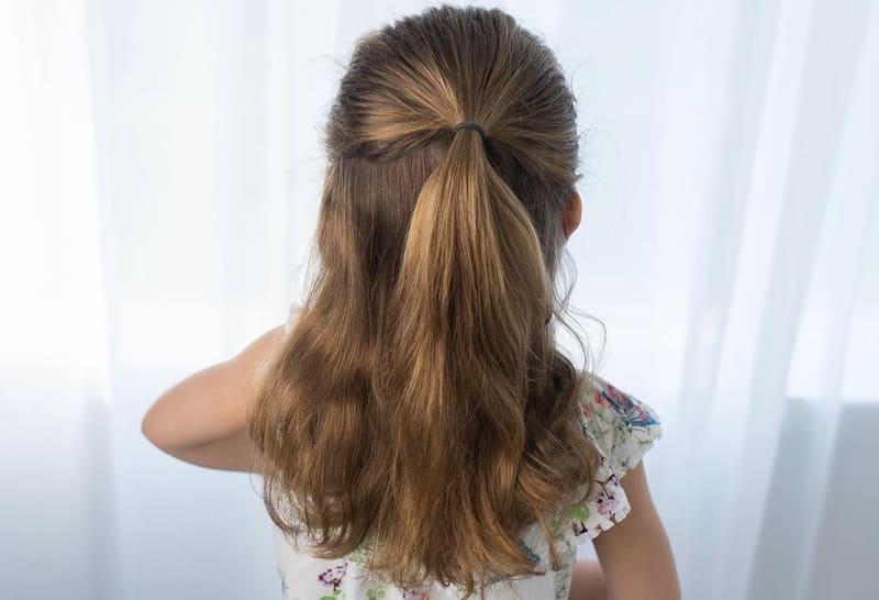 Разбираемся, как правильно выбрать шампунь для волос — делюсь своими рекомендациями и рассказываю о всех нюансах
