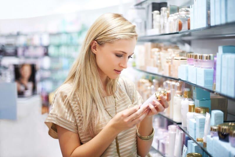 Разбираемся, как правильно выбрать увлажняющий крем — делюсь своими рекомендациями и рассказываю о всех нюансах
