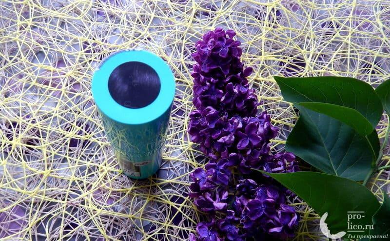 Тонирующий спрей для закрашивания седины и корней от L'Oreal