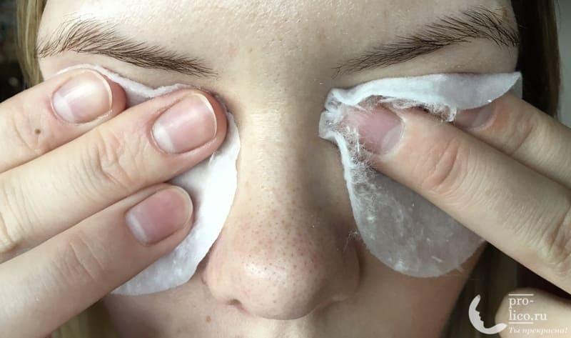 Тушь для ресниц 3D Volume mascara от Stellary