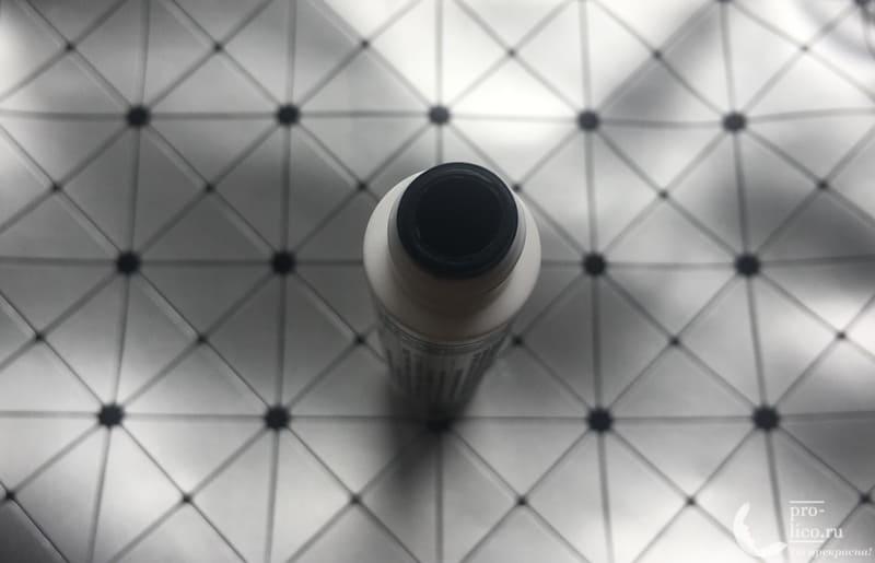 Тушь для ресниц Luxvisage Perfect Color «Веер пышных ресниц» — мой отзыв, разбор состава, плюсы и минусы