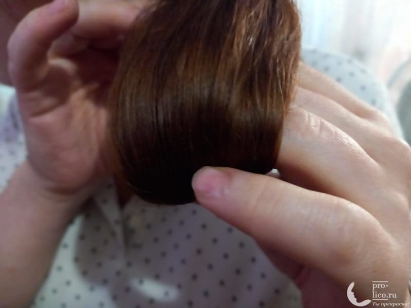 Аргановая маска для роскошного объёма волос Фитокосметик «Свежая косметика» с пребиотиками — мой отзыв, плюсы и минусы