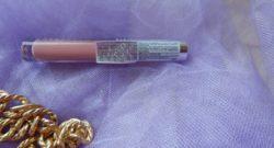 Блеск для губ LUXVISAGE Glass Shine