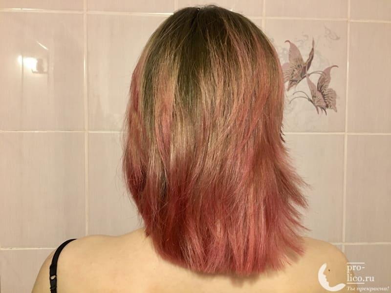 Эликсир для волос 12в1 от Constant Delight