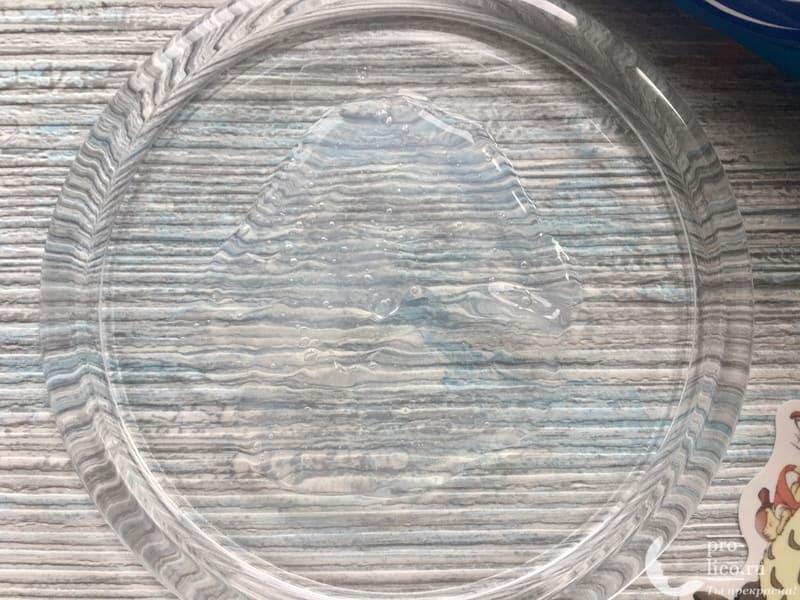 Салициловая пилинг-скатка «глубокое очищение» Пропеллер консистенция