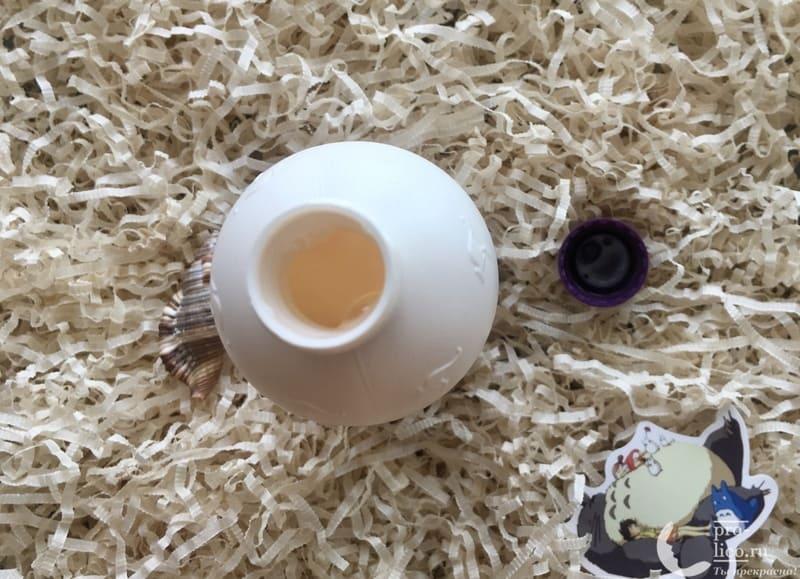 Шампунь Aussie Repair Miracle с маслом австралийских семян жожоба. Для поврежденных волос