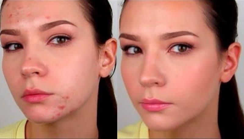 15 советов как выглядеть старше при помощи макияжа