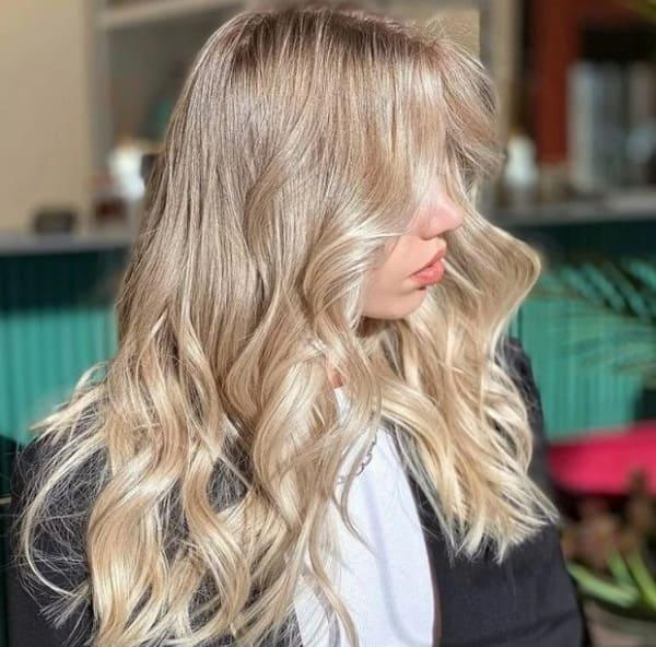 5 типов окрашивания, которые смотрятся дорого на любых волосах
