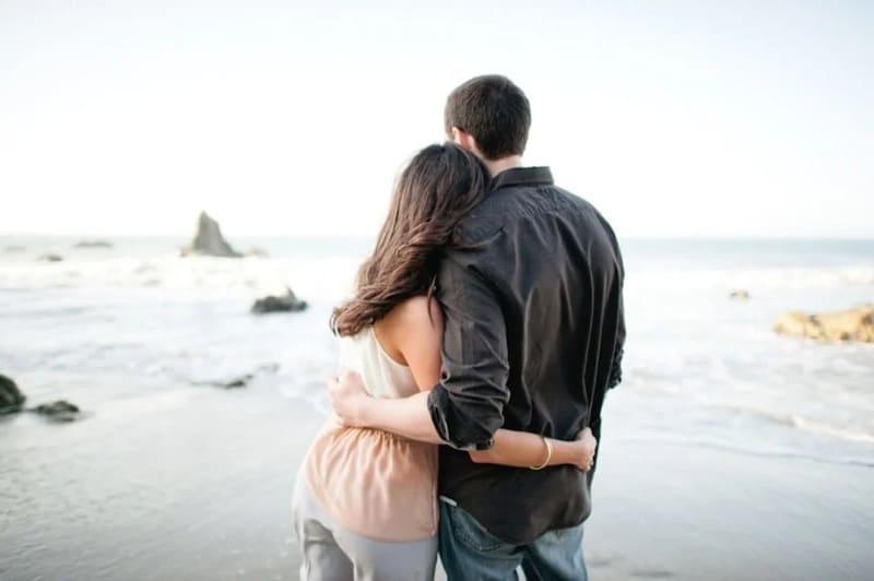 7 вещей которые стоит говорить своему мужчине чтобы он чувствовал себя нужным